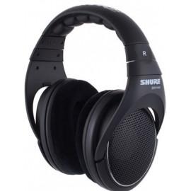 Студийни слушалки SHURE SRH1440